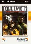 Video Game: Commandos: Behind Enemy Lines