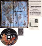 Video Game: Ultima Online