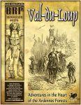 RPG Item: Val-du-Loup