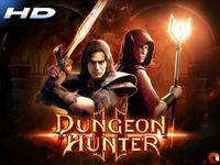 Video Game: Dungeon Hunter 2