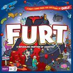 Board Game: FURT