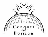 RPG: Conquer the Horizon: A Roleplaying Game of Discovery