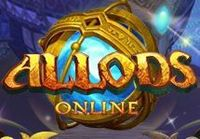 Video Game: Allods Online