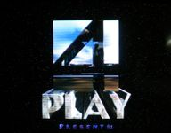 Video Game Publisher: 4Play/ScatoLogic