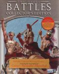 Video Game Compilation: The Great Battles Collector's Edition