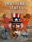 Board Game: Shattered States