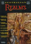 Issue: Australian Realms (Issue 19 - Sep/Oct 1994)