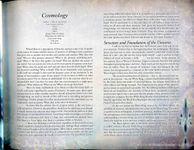 RPG Item: Eoris Essence