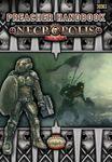 RPG Item: Necropolis 2350 Preacher Handbook