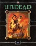 RPG Item: Undead