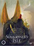 Board Game: Summoner's Isle