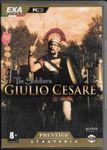 Video Game: Tin Soldiers: Julius Caesar