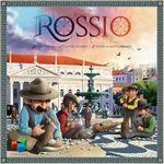 Board Game: Rossio