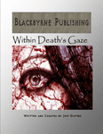 RPG Item: Within Death's Gaze 4E
