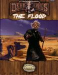 RPG Item: The Flood
