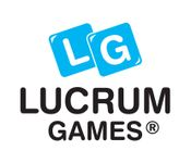 Board Game Publisher: Lucrum Games