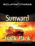 RPG Item: Sunward Hack Pack