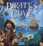 Board Game: Pirate's Cove