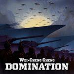 Board Game: Domination
