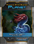 RPG Item: Muinmos Star System Planet: Branch 67-128TT