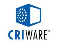 Video Game Publisher: CRI Middleware (Criware)