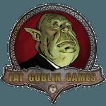 Board Game Publisher: Fat Goblin Games
