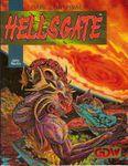 RPG Item: Hellsgate