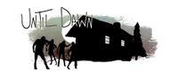 Board Game: Until Dawn