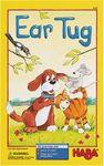 Board Game: Ear Tug