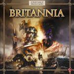 Board Game: Britannia