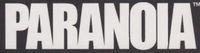 RPG: Paranoia 25th Anniversary