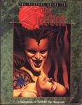 RPG Item: The Players Guide to the Sabbat