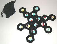 Board Game: Gemstones