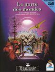 RPG Item: B08: Durch das Tor der Welten