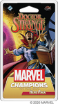 Board Game: Marvel Champions: The Card Game – Doctor Strange Hero Pack