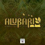 Board Game: Alubari: A Nice Cup of Tea