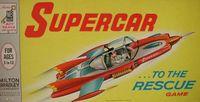 Board Game: Supercar