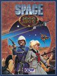 RPG Item: Space: 1889