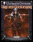 RPG Item: Ultimate Options: Grit and Gunslingers