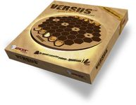 Board Game: Versus