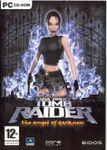 Video Game: Lara Croft Tomb Raider: The Angel of Darkness