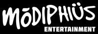 Board Game Publisher: Modiphius Entertainment
