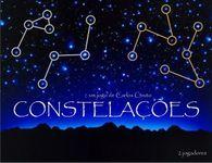 Board Game: Constelações