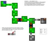Board Game: Heroica: Fortaan