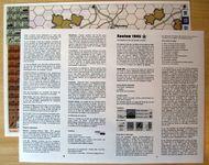 Board Game: Seelow 1945