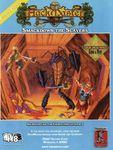 RPG Item: Smackdown the Slavers