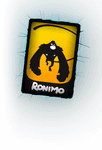 Video Game Publisher: Ronimo Games