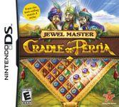 Video Game: Cradle of Persia