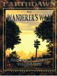 RPG Item: Wanderer's Way: Makers of Legend Volume Two