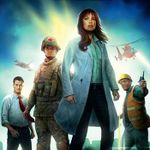 Video Game: Pandemic: The Board Game